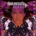 Alanis Morissette - Feast On Scraps (2015 Remastered) '2002