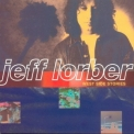 Jeff Lorber - West Side Stories '1994