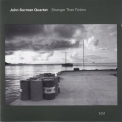John Surman - Stranger Than Fiction '1994