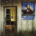 Elmore James - Rollin' And Tumblin '1999