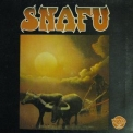 Snafu - Snafu (UK LP) '1973