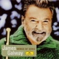 James Galway - Wings Of Song '2004