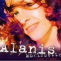 Alanis Morissette - So-Called Chaos (2015 Reissue) '2004