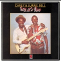 Carey & Lurrie Bell - Son Of A Gun '1997