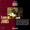Elmore James - Jazz & Blues Collection '1995