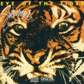 Survivor - Eye Of The Tiger '1982