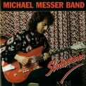 Michael Messer - Slidedance '1998
