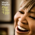 Mavis Staples - One True Vine '2013