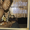 Luther Allison - Underground '2007