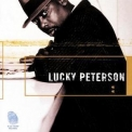 Lucky Peterson - Lucky Peterson '1999