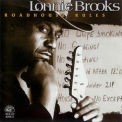 Lonnie Brooks - Roadhouse Rules '1996
