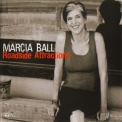 Marcia Ball - Roadside Attractions '2011