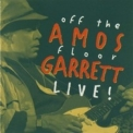 Amos Garrett - Off The Floor Live ! '1996