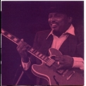 Otis Rush - Live In Europe '1993