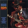 Otis Rush - Tops '1988