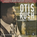 Otis Rush - The Sonet Blues Story '1978