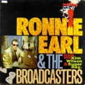 Ronnie Earl & The Broadcasters - Smoking '1985
