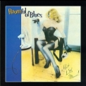 Roomful Of Blues - Hot Little Mama '1991