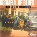 Roomful Of Blues - There Goes The Neighborhood '1998