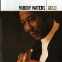 Muddy Waters - The Anthology '2007