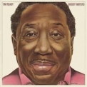Muddy Waters - I'm Ready (Japan) '2004