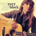 Rory Block - Hard Luck Child A Tribute To Skip James '2014