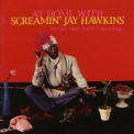 Screamin' Jay Hawkins - At Home With Screamin' Jay Hawkins '2006