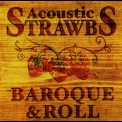 Strawbs, The - Acoustic Strawbs '2003