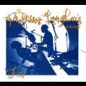 Professor Longhair - 'Fess- The Professor Longhair Anthology (2CD) '1993