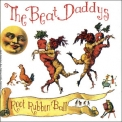 Beat Daddys - Root Rubbin' Ball '2012