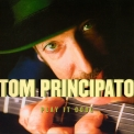 Tom Principato - Play It Cool '2001