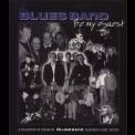 Blues Band, The - Be My Guest (feat. Guest Artists) '2003