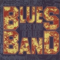Blues Band, The - These Kind Of Blues '1986