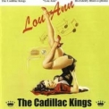 Cadillac Kings, The - Lou Ann '2001