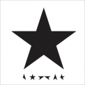 David Bowie - Blackstar '2016