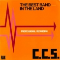 Ccs - Ccs II - The Best Band In The Land '1973