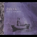 Zulya - Tales Of Subliming '2010