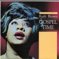 Ruth Brown - Gospel Time '1989