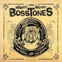 Mighty Mighty Bosstones, The - Pin Points And Gin Joints '2009
