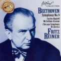 Fritz Reiner - Beethoven's Symphony No. 9 In D Minor  '1962