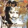 Bobby 'blue' Bland - Farther Up The Road '2008