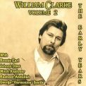 William Clarke - The Early Years-volume I '2006