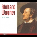 Wagner - XX-Classica '1997