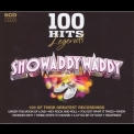 Showaddywaddy - 100 Hits Legends '2011