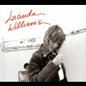 Lucinda Williams - Lucinda Williams '1988