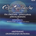 Erich Kunzel & The Cincinnati Pops Orchestra - A Celtic Spectacular '2002