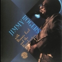 Jimmy Rogers - Jimmy Rogers With Ronnie Earl And The Broadcasters '1993