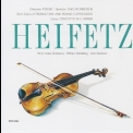 Jascha Heifetz - Original Jacket Collection 13 '2000