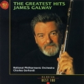 James Galway - The Greatest Hits (rca Red Seal Best 100) '2008