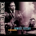 Lowell Fulson - One More Blues '1999